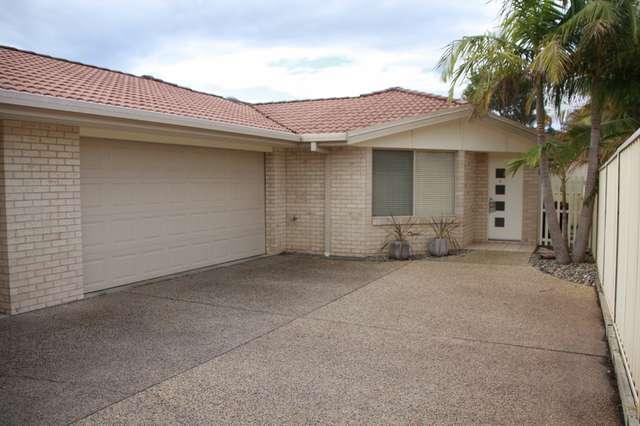 2/5 Margaret Close, Port Macquarie NSW 2444