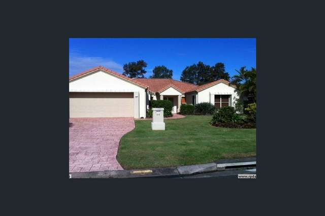 20 Oyster Cove Promenade, Helensvale QLD 4212