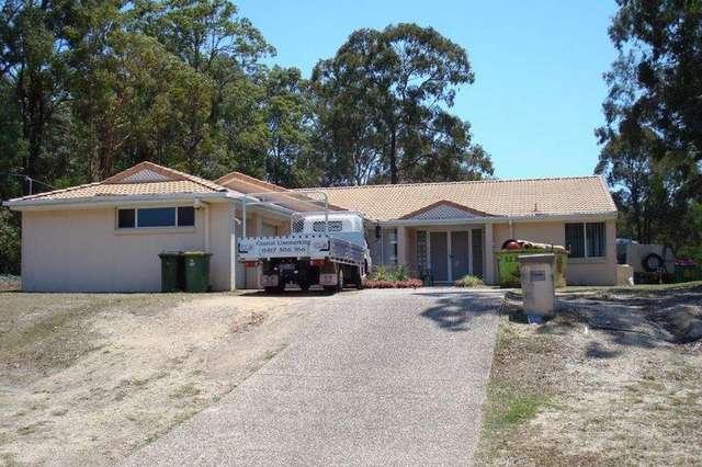 10 Timberlea Court, Helensvale QLD 4212