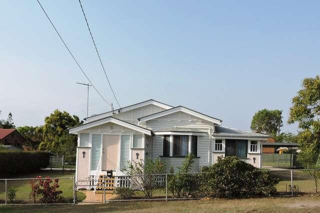 11 Broughton Road, Kedron QLD 4031
