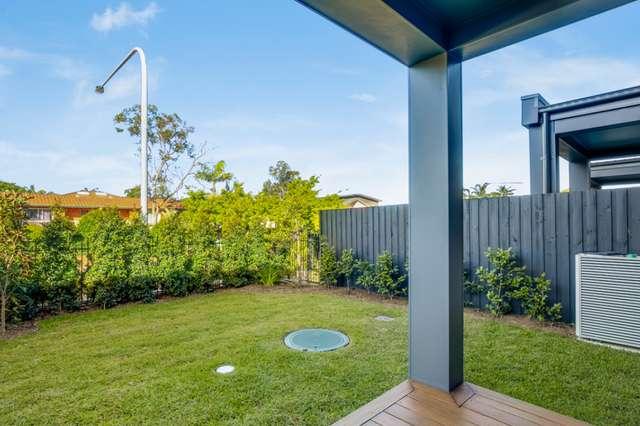 32 Hakea Drive, Warriewood NSW 2102