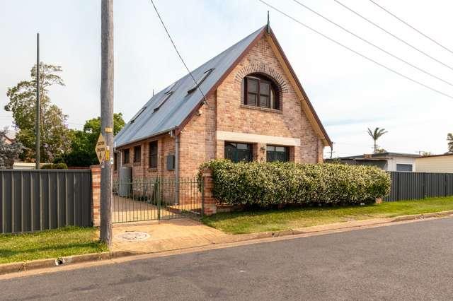 37 Princess Street, Morpeth NSW 2321