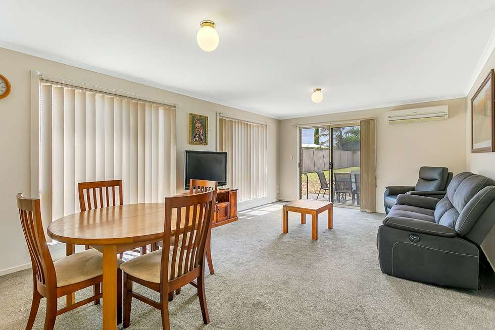 Second view of Homely house listing, 40 Seahaven Way, Aldinga Beach SA 5173