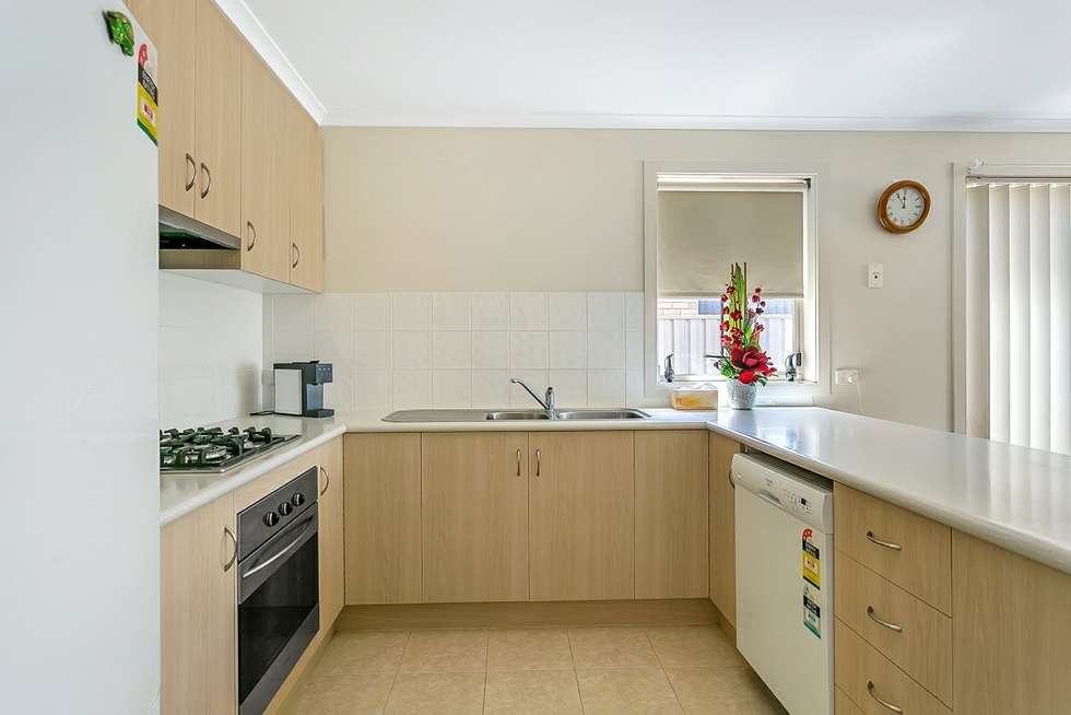Fourth view of Homely house listing, 40 Seahaven Way, Aldinga Beach SA 5173