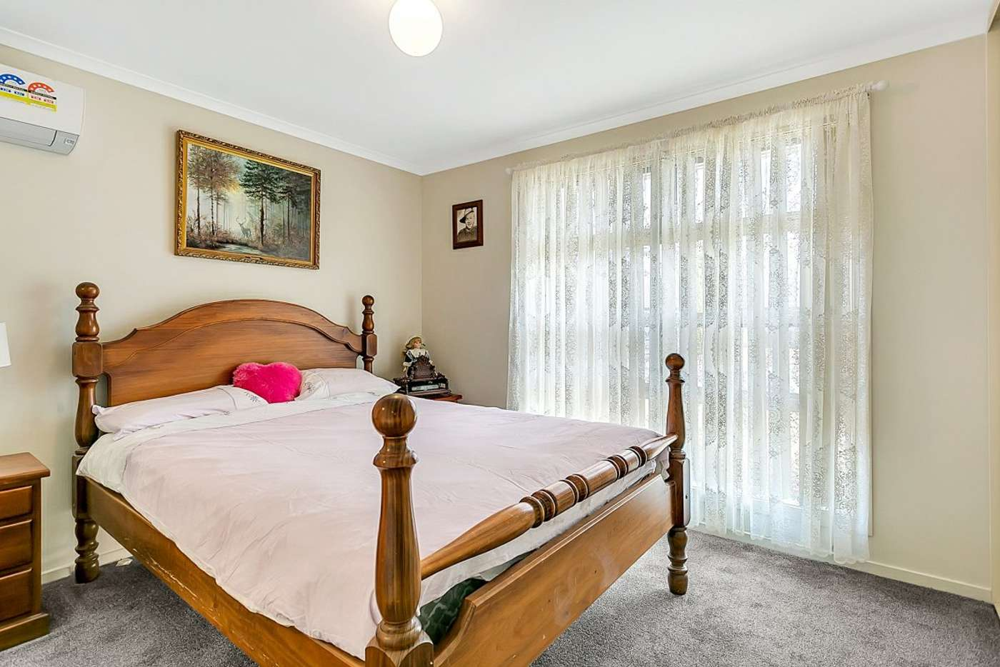 Fifth view of Homely house listing, 40 Seahaven Way, Aldinga Beach SA 5173