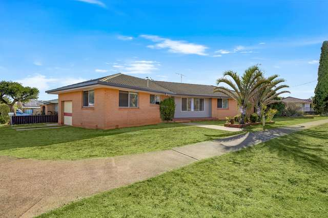 17 Richmond Drive, Wilsonton QLD 4350