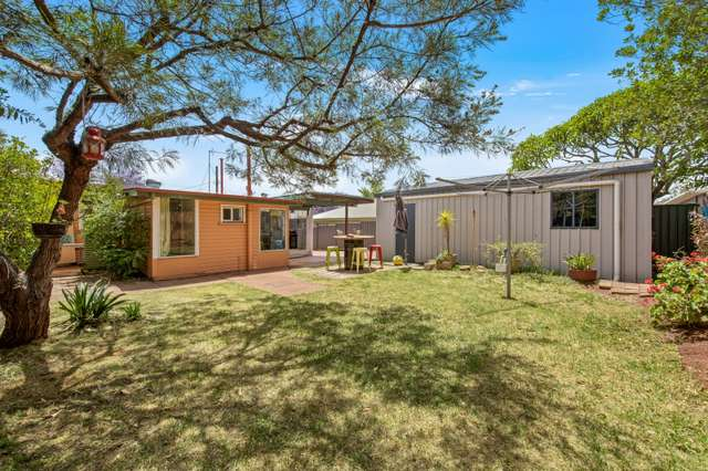 742 Ruthven Street, South Toowoomba QLD 4350