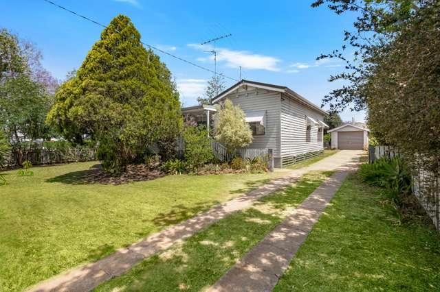 130 Hill Street, Newtown QLD 4350