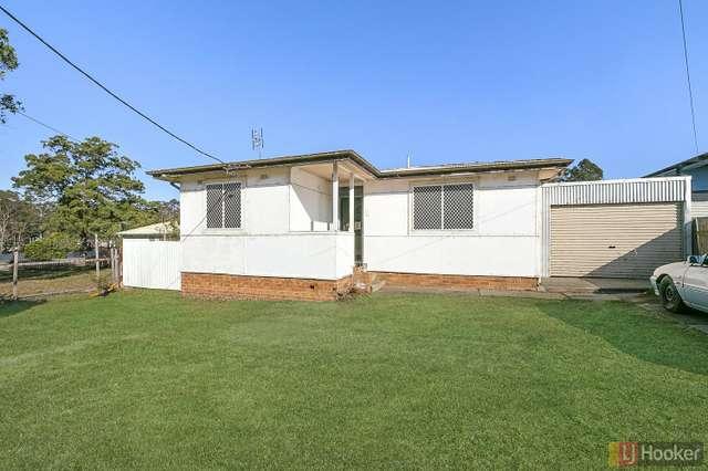 42 Albert Street, South Kempsey NSW 2440