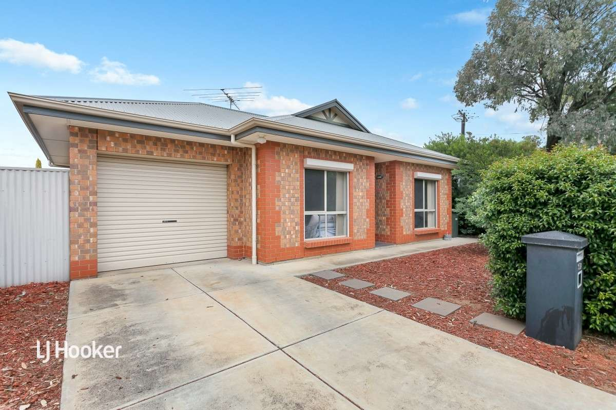 Main view of Homely house listing, 31A Elmgrove Road, Salisbury North, SA 5108