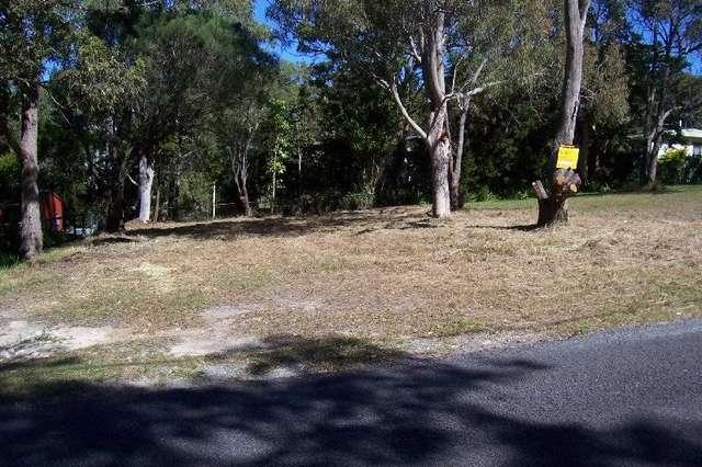 28 Baracoota Street, Macleay Island QLD 4184