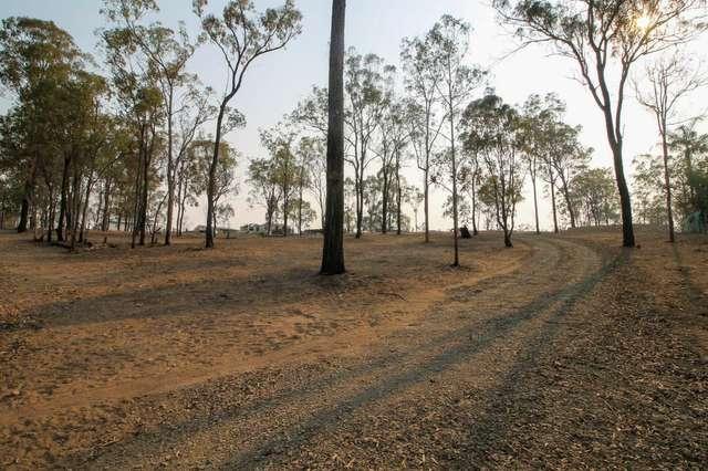 41 Sandpiper Drive, Regency Downs QLD 4341