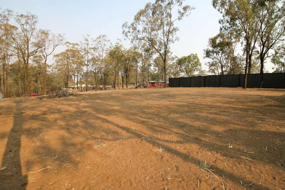 Third view of Homely residentialLand listing, 41 Sandpiper Drive, Regency Downs QLD 4341