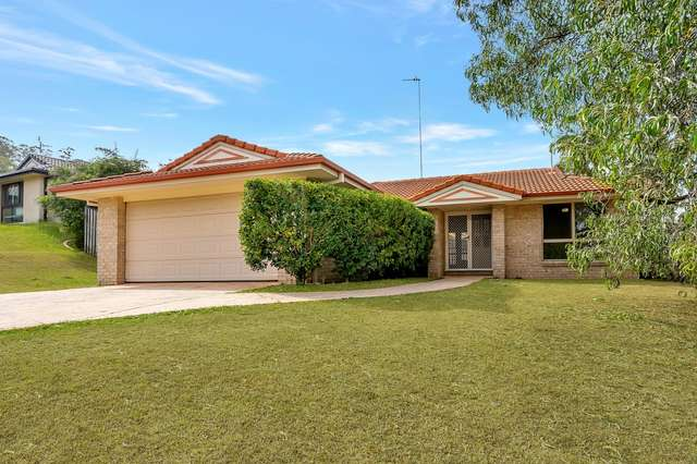 75 Santa Isobel Boulevard, Pacific Pines QLD 4211