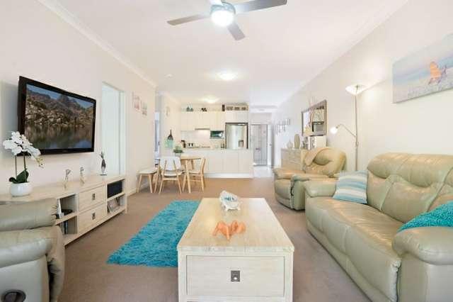 20/2 Norberta Street, The Entrance NSW 2261
