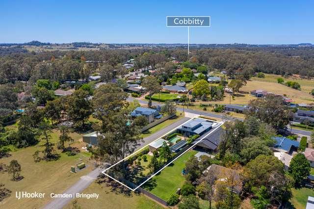 217 Cobbitty Road, Cobbitty NSW 2570