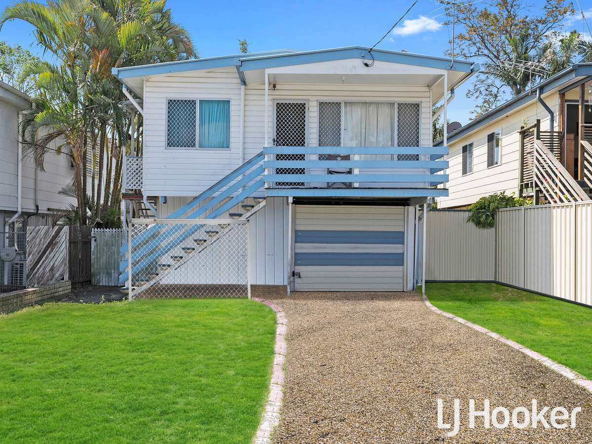 Main view of Homely house listing, 125 Beaufort Place, Deception Bay, QLD 4508