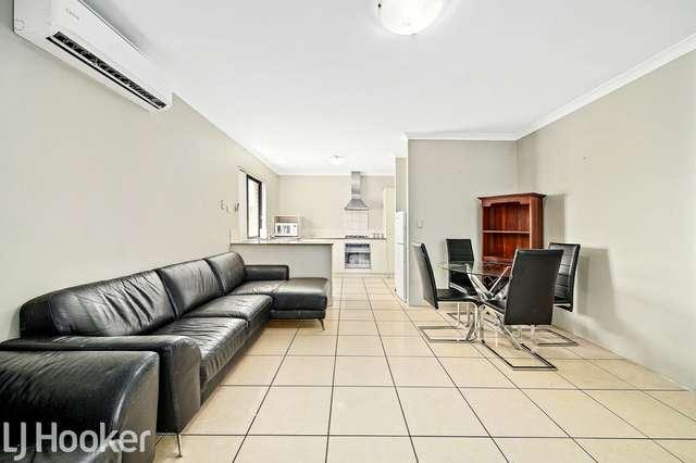 53C McMillan Street, Victoria Park WA 6100