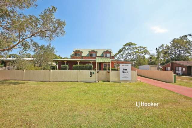 51 Alice Street, Mango Hill QLD 4509
