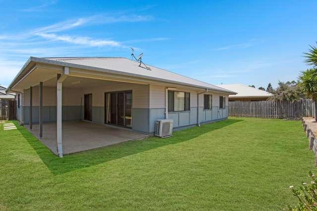 9 Abraheim Court, Mudgeeraba QLD 4213