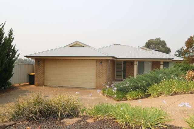 6 Auderdale Close, Bourkelands NSW 2650
