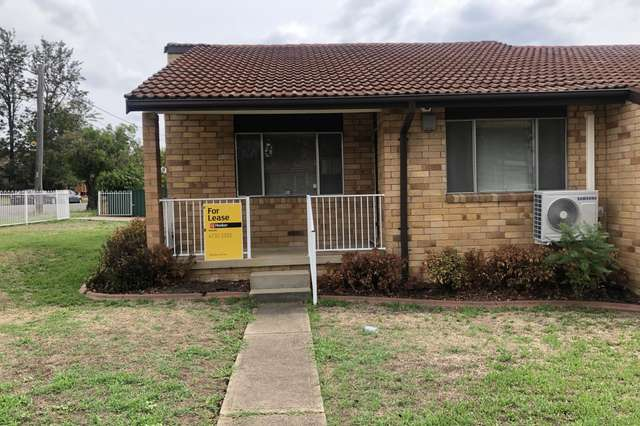 1/216 Derby Street, Penrith NSW 2750