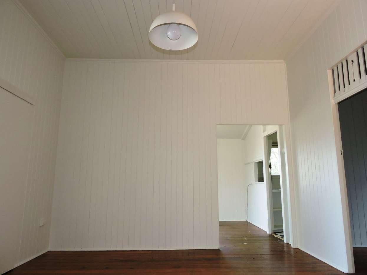 Main view of Homely house listing, 68 Richmond Street, Gordon Park, QLD 4031