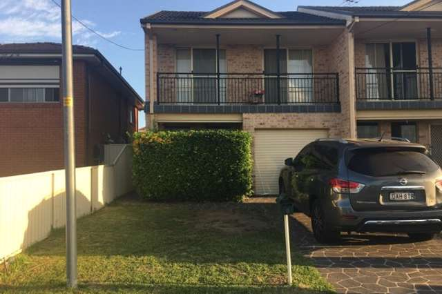 8 Nile Street, Fairfield Heights NSW 2165