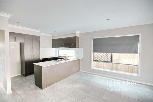 6 Leland Street, Yarrabilba QLD 4207
