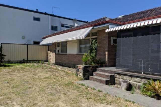 284 Flinders Street, Nollamara WA 6061