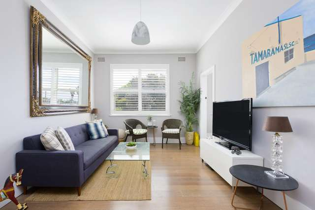 4/61 Fletcher Street, Bondi NSW 2026