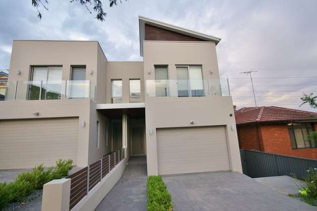 153a Hillcrest Ave, Greenacre NSW 2190