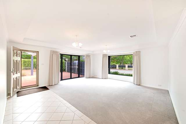 72/50 Ellenborough Street, Lyneham ACT 2602
