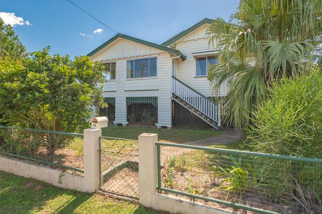 88 Channon Street, Gympie QLD 4570