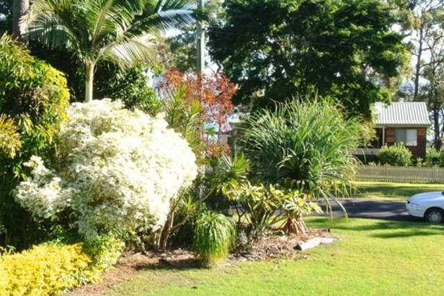 20 Coast Road, Macleay Island QLD 4184