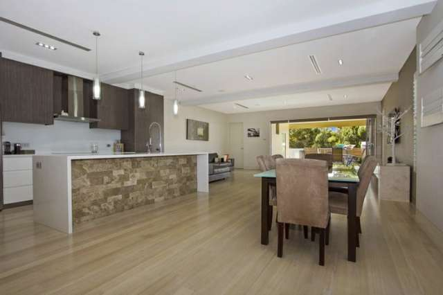 91 Old Prospect Road, Greystanes NSW 2145