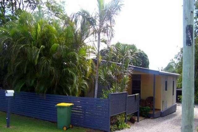 23 Scotts Road, Macleay Island QLD 4184