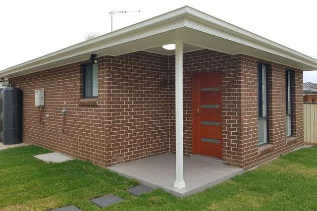 105A Helen Street, Sefton NSW 2162