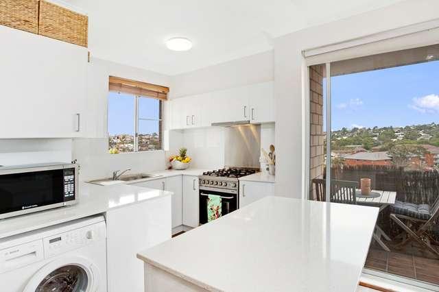 14/12 Ronald Avenue, Freshwater NSW 2096
