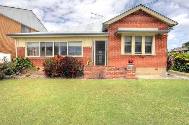 85 River Street, Maclean NSW 2463