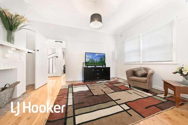 1/1 Park Road, Burwood NSW 2134