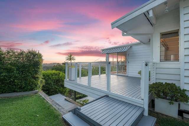 4 Coryule Place, Warriewood NSW 2102