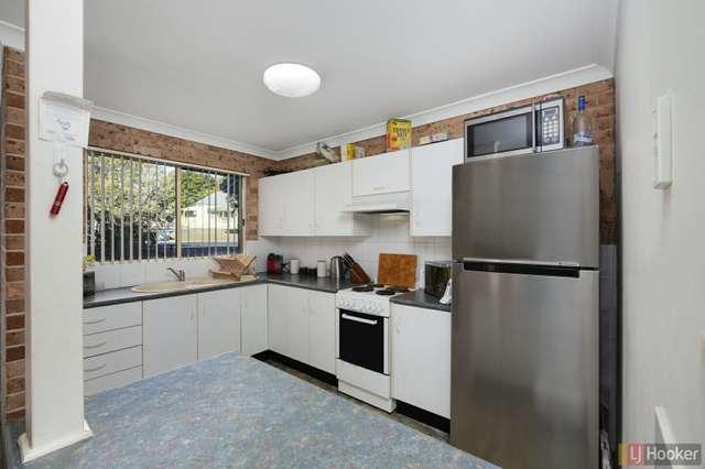 37/18 Rudder Street, East Kempsey NSW 2440