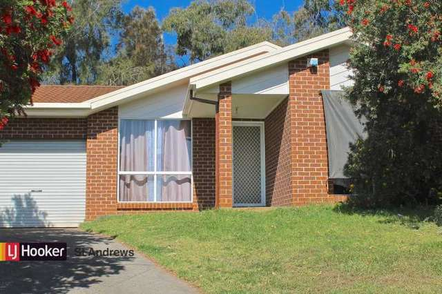 12 Lyell Pl, Bow Bowing NSW 2566