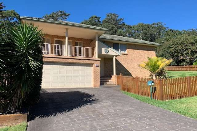 13 Sacha Terrace, Terrigal NSW 2260
