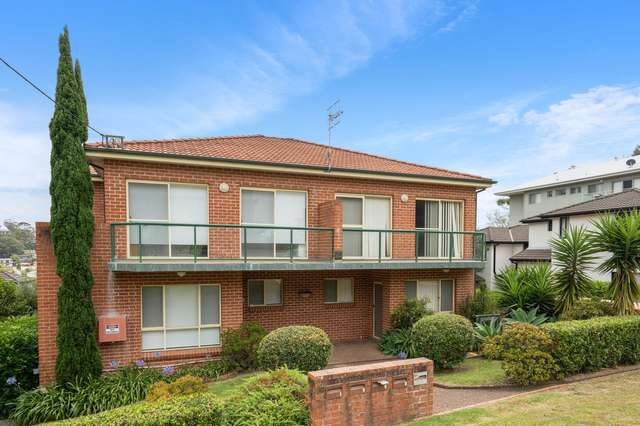 4/25 Barnhill Road, Terrigal NSW 2260