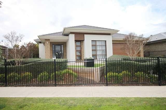 1 Dalrymple Boulevard, Manor Lakes VIC 3024