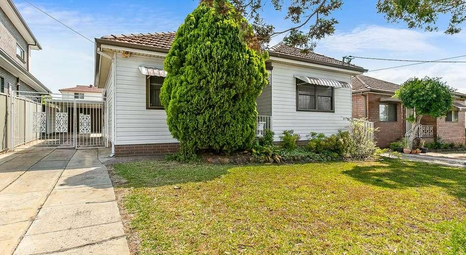 32 Bowden Boulevarde, Yagoona NSW 2199