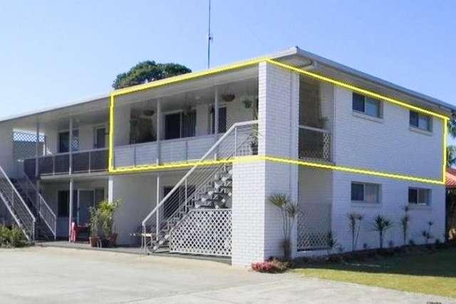 4/3 Culgoa Street, Palm Beach QLD 4221