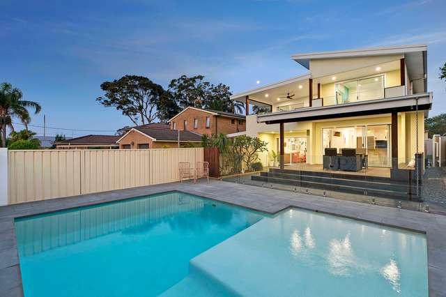 6 George Hely Crescent, Killarney Vale NSW 2261